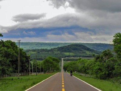 Miércoles con lluvias y tormentas eléctricas, anuncia Meteorología