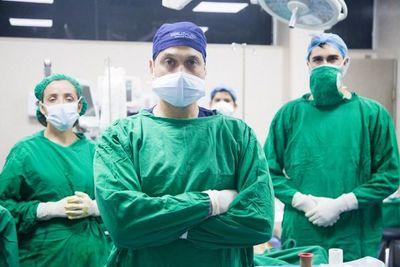 Cómo diferenciar entre un cirujano plástico, estético y un médico estético