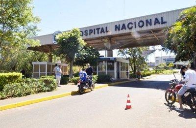 MSP abre investigación ante supuesta fuga de medicamentos en Hospital Nacional