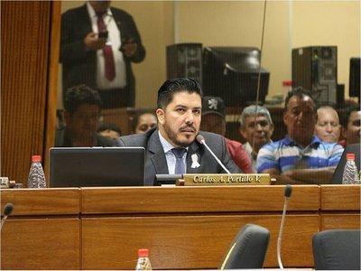 Diputados: Informconf ya no será vinculante en búsqueda laboral