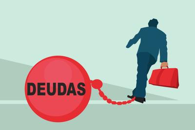 Empresas no podrán valerse de Informconf para rechazar postulantes