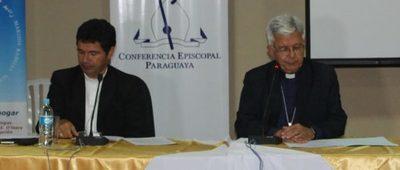 Obispos instan a legisladores a reflexionar honestamente sobre sus motivaciones en tema desbloqueo