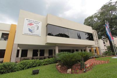 Designan apoderados distritales y de locales para Municipales de CDE
