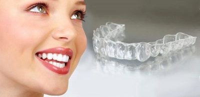 Exceso de estrés afecta a la salud dental