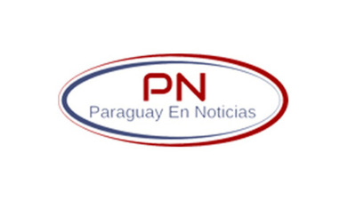 Newcastle y APF, en contacto por Almirón