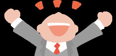 El secreto para ser feliz en el trabajo, según la Universidad de Harvard