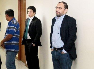 Fernández Lippmann afrontará juicio oral