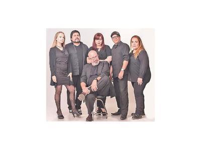 Grupo vocal Cantarte representa a Paraguay en festival de música en Rusia