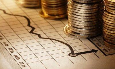 Utilidad de los bancos creció 28,7%