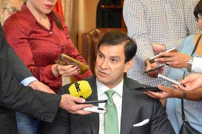 """Desbloqueo de listas confirma que la plutocracia o la narcocracia se impongan"""