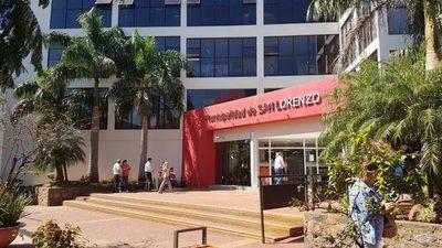 Administración Quiñonez sigue muy pasivo ante denuncia de intento de estafa