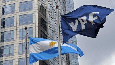 La Corte de Nueva York rechazó la apelación de Argentina en el juicio por YPF