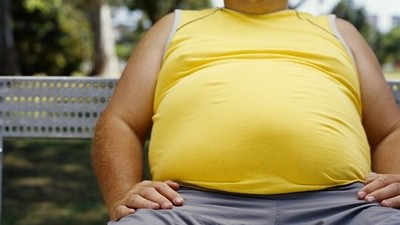 Dos de cada tres paraguayos con sobrepeso