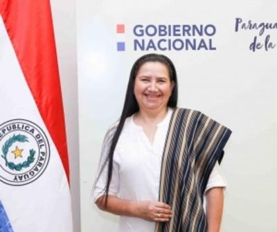 Reconocen a artesana Rosa Segovia como Tesoro Nacional Vivo