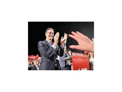 España va a una reñida elección en busca de gobierno