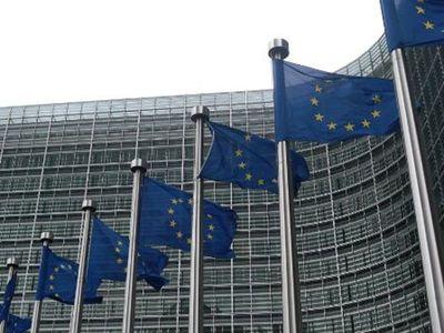 UE lamenta que EE.UU. retire su apoyo al Tratado de la ONU de Comercio Armas