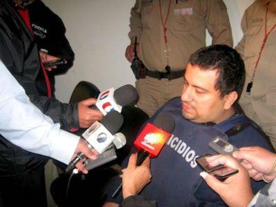 Corte confirma pena carcelaria de 23 años para asesino de Teresa Lichi