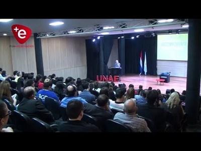 Legítima Defensa y Estafa en el Proceso Penal del Paraguay.