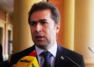 Jair Bolsanaro visitaría nuestro país en mayo