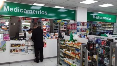 Sedeco fortalece protección de consumidores de Itapúa
