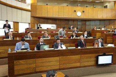 Lavado: estalla presión entre Senado y Seprelad