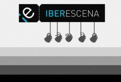 Habilitan convocatoria a proyectos para fondos de Iberescena