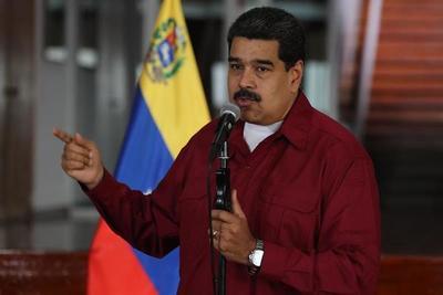 Grupo de Lima exigió a la ONU que se movilice ante la crisis en Venezuela