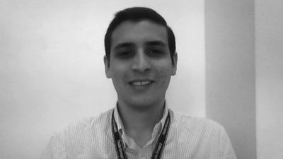 """Esteban Piccinini opina sobre el curso""""Ventas Efectivas"""" de eClass"""