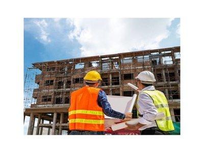 Más de 3.000 puestos para el sector de la construcción