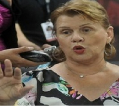 Caso estafa a Maris Llorens: Acusadas condenadas a 11 años de prisión
