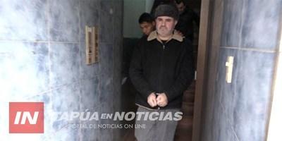 MURDOCK QUIERE ANULAR EL PROCESO EN SU CONTRA Y SALIR DE LA CÁRCEL.