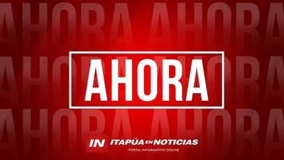 TIROTEO ENTRE POLICIA Y UNOS 25 HOMBRES ARMADOS DEJA 5 MUERTOS