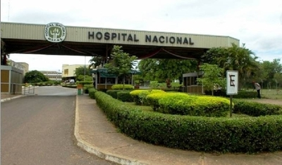 Abren sumario por millonaria fuga de medicamentos en hospital