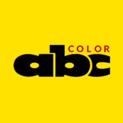 ABC EN SOCIEDAD