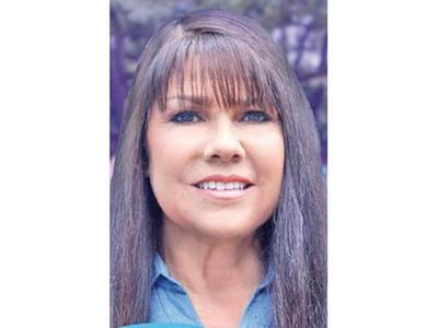 Hoy declara diputada  Amarilla en juicio oral