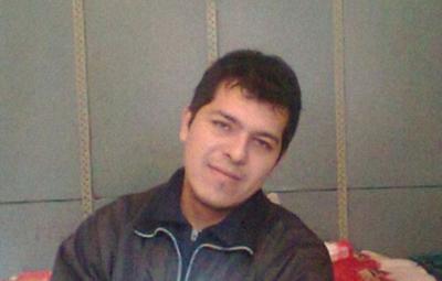 Asesinó y descuartizó a su esposa: paraguayo huyó de Argentina y vino a refugiarse