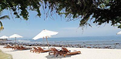 Riviera Nayarit, la nueva opción del turismo premiun