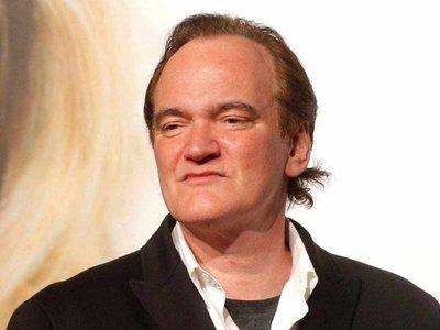 Tarantino, García Bernal y Guzmán se suman al Festival de Cannes