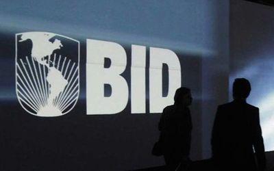 BID lanza quinta V edición de concurso sobre desarrollo urbano