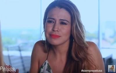 """Yanina González tiene miedo de que se sigan """"creando gays"""""""