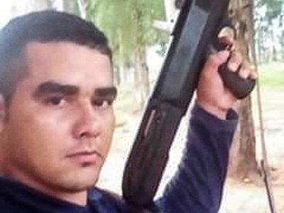 Yasy Cañy: Investigado por golpiza y amenaza de muerte a su ex pareja