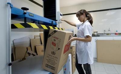 Inaugurarán planta industrial de reciclaje y procesamiento de papel y cartón