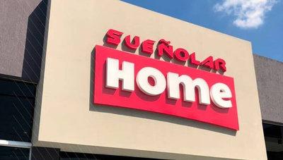 """Sueñolar Home: """"La expectativa de ventas para el primer año de operaciones es de US$ 4 millones"""""""