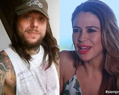 """Demi Rubín destrozó a Yanina: """"Conchit* triste"""""""