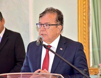 Paraguay en los últimos años proyecta lograr nuevos mercados