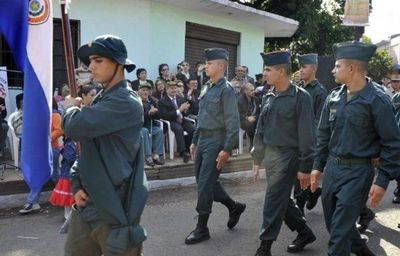 SMO excluye a menores de participar en conflictos, no de la formación militar