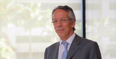 El beneficio de Itaú aumenta un 6,8% en el primer trimestre: US$ 1.700 millones