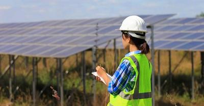 """Abren inscripciones para """"Reconocimiento Verde"""" de proyectos ambientales"""