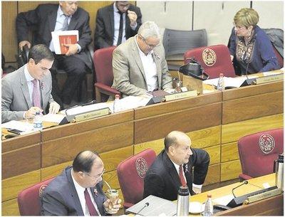 Piden aclarar caso Piñánez