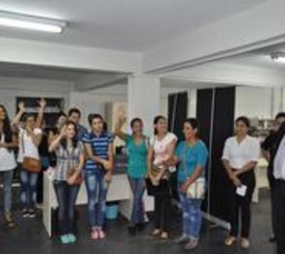 Prevén que más de 2.000 paraguayos se beneficien con nuevos empleos
